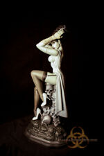 Quarantine Studio Death Becomes Her Statue