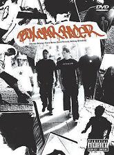Boxcar Racer (DVD, 2002)  ln