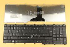 for TOSHIBA Satellite L750 L750D L755 L755D L770D Keyboard Portuguese Teclado B