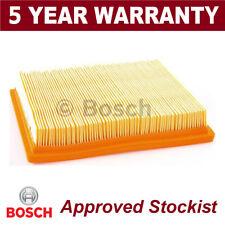 Bosch Air Filter S9194 1987429194