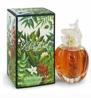 LolitaLand by Lolita Lempicka, 2.7 oz EDP Spray for Women
