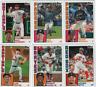 2019 Topps Baseball - 1984 Topps 35th Anniversary - Choose Insert Card #'s 1-100