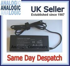 AC Adapter Battery Charger for Toshiba Satellite 1410-S102 Laptop Notebook