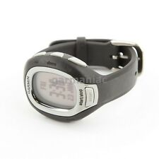 Garmin Forerunner 60 Woman black (Watch only, without Accessories) FR60 #7