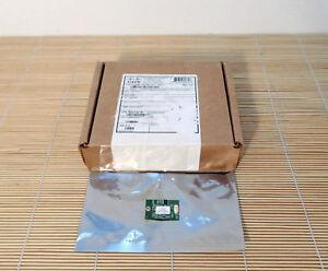 Neu Cisco MEM-FLSH-16G 16G eUSB Flash Memory f. Cisco ISR 4430 4350 4330 New BOX
