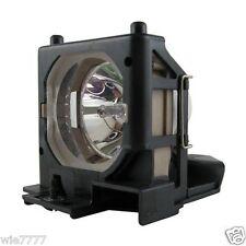 Genuine LIESEGANG dv445, dv465 Projector Replacement Lamp ZU0218 04 4010 DT00671