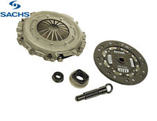 Dodge Neon Plymouth 2.0L 1995-2001 215 mm Clutch Kit Sachs K7013201 NEW
