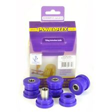 Powerflex Front Roll Bar Link Bushes for Rover 25 (1999 > 05) PFF63-403
