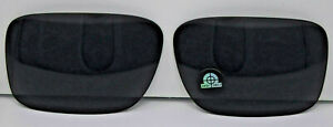 Brand New Authentic Oakley SI Det Cord Replacement Lens Grey ANSI SI
