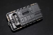 TURBOCOMPRESSEUR Dispositif de commande Mercedes Benz E C Classe 200 220 Cdi w204 w211 170ps g-66