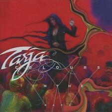 Tarja Turunen  colours in the dark  CD  NEU  /  VERSIEGELT /  SEALED