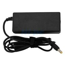 Charger Power Supply for AC Adapter for HP Pavilion dv8000 dv9000 dv3000 dv4000