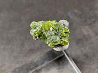 Sphene Titanite Specimen - (Gemstones Crystals & Minerals by Gemsfox)