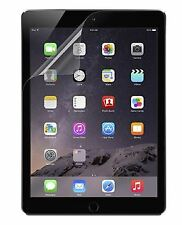 Belkin F7N276bt2 Transparent Screen Protector for iPad Mini 3