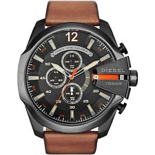 Diesel Mega Chief DZ4343 Wrist Watch for Men