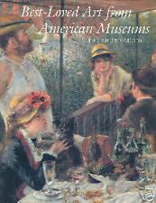 Best-Loved Art from American Museums, Patricia Failing