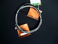 the third MIMO Antenna 4 802.11N Inel 4965AGN 5300AGN 6300AGN wirelss card