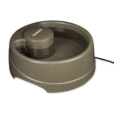 PetSafe Current Pet Fountain 120 oz.