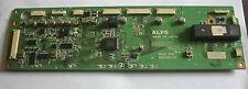 ALPS MD MD2300 CITIZEN PRINTIVA 1700 - MAIN BOARD / PCB  M60296-04