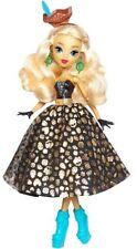 Monster High Doll Shriekwrecked Dayna Treasura Jones Daughter of Davy Jones
