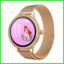DAISY Ladies Diamond Smart Bracelet
