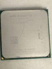 AMD Athlon II ADX440WFK32GM