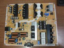 SAMSUNG POWER SUPPLY UNIT BN44-00816A POWER BOARD