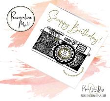 Surprise Holiday Announcement. Scratch Off Secret Trip Card. Gift Reveal Idea