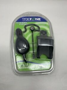 Tracfone Nokia 5100 Series Phone Mobil Accessories  Starter Kit