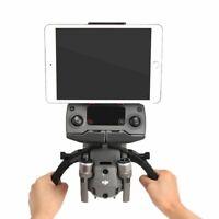 Handheld Gimbal Kit Stabilizers Tablet Ipad phone for DJI MAVIC 2 PRO & ZOOM