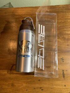 NOS Elite Le Tour de France Millenium Aluminum water bottle