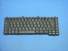 German Keyboard Acer Extensa 3000 Notebook 10071124-45259