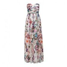 Forever New Formal Floral Regular Size Dresses for Women