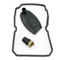 Transmission Filter For Mercedes 722.6 H182KIT W202 W203 1402770095 2035400153