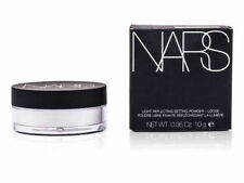 NARS Non-Comedogenic Face Make-Up