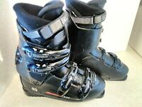 Nordic T 3.1 Trend Ski Boots 280 -285 mm USA size 10/10 1/2 High Grip Sole