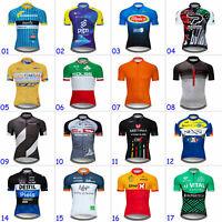 Details about  /Capo Hivis Cycling Arm Warmers Roubaix Size L//xl 6910-20