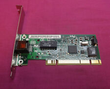 Intel Pro/100 S COMPAQ NC3123 tarjeta PCI NIC 174831-001