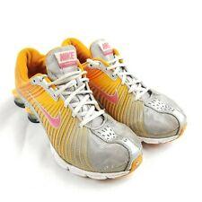 Best Sell Nike Free Flyknit 5. 0 Pink Blast Black Orange Hyper Pink 831070 600 Lady Women's Running Shoes Trainers