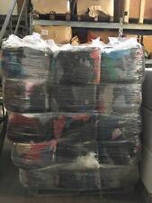 Stracci pezzame colorato industriale 500 kg