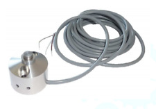 Werkzeuglängensensor WLS1 / Cable Length 3 Meter
