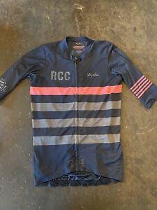 Rapha RCC Aero Jersey - Medium