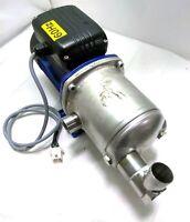 Lowara 2HM56T/A Centrifugal Water Pump, 3/4 HP, 70 l/min, 240/400VAC, 60Hz