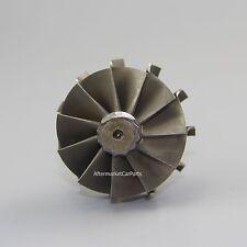 VF34 Turbo Turbine Shaft Wheel for IHI Subaru Impreza WRX STI EJ20 EJ25 VA660060