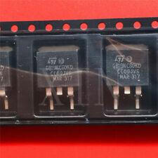 STGB19NC60KD GB19NC60KD STGB19NC60HD GB19NC60HD TO-263 19A 600V Rapido IGBT IC