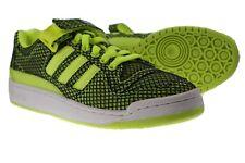 Adidas Forum Lo Rs hombres formadores tamaños UK 7.5 8 8.5 9, 9.5 De 10 10.5 11 g44971