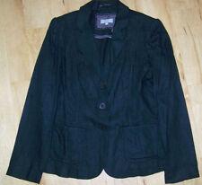 Per Una Button Hip Length Viscose Coats & Jackets for Women