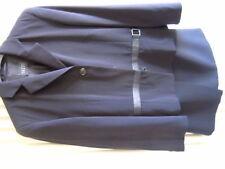 Damen-Anzüge & -Kombinationen im Kostüm-Stil mit Jacket/Blazer S