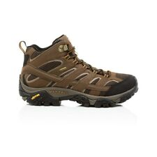 Merrell Moab 2 Mid GTX Men's Hiking Boot - Earth