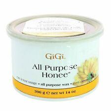 GiGi GG330 All Purpose Honee Wax